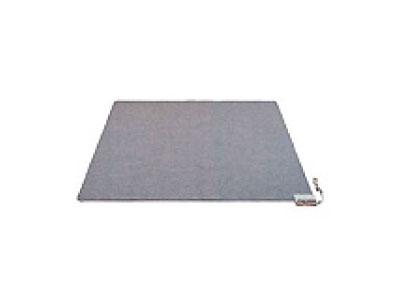 ホットカーペット(3畳)