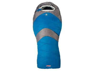 シュラフ(寝袋)ー3.9℃ 大人用